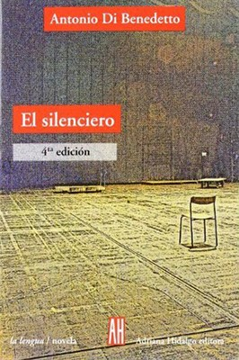 Papel Silenciero, El