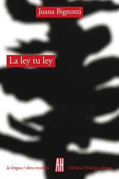 Papel LEY TU LEY, LA