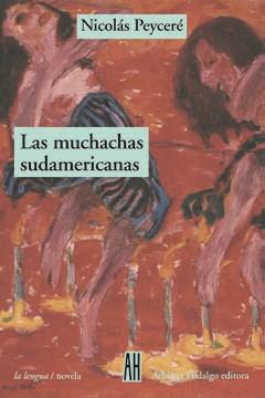 Papel Muchachas Sudamericanas, Las