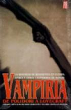 Papel Vampiria