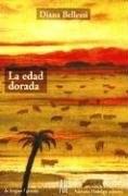 Papel EDAD DORADA, LA 10/06