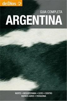 Papel Argentina Guia Completa