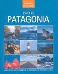 Papel Esto Es Patagonia