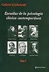 Papel ESCUELAS DE LA PSICOLOGIA CLINICA CONTEMPORANEA