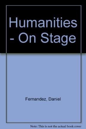Papel On Stage: Humanities