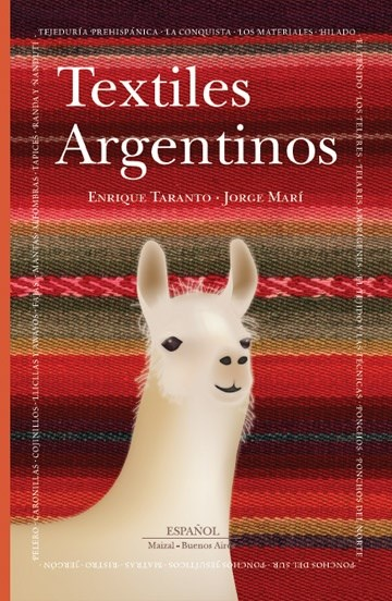 Papel TEXTILES ARGENTINOS
