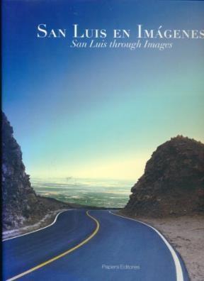 Libro San Luis En Imagenes