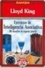Papel Ejercicios De Inteligencia Asociativa