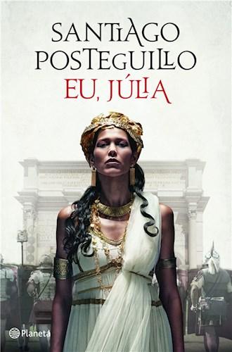E-book Eu Julia