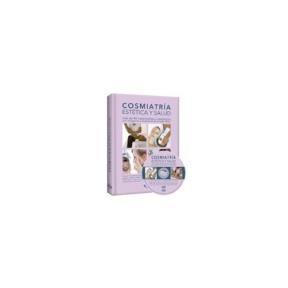 Papel Cosmiatria Estetica Y Salud Volumen 1 +