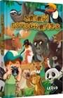 Libro Safari Fotografico