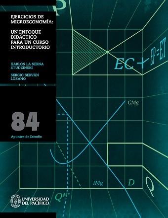 Libro Ejercicios De Microeconomia: