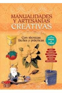 Papel Manualidades Y Artesanias Creativas