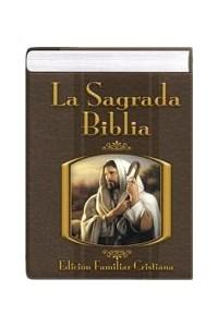 Papel La Sagrada Biblia