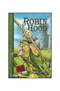 Papel Robin Hood