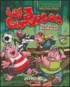 Papel 3 Cerditos, Los / The Three Little Pigs