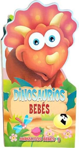Dinosaurios Bebes Animalitos Bebes 1 Cartone Por Reasoner Charles 9789974710894 Casassa Y Lorenzo Dinosaurios robot de dibujos animados dibujos animados sobre los juegos de dinosaurios. dinosaurios bebes animalitos bebes 1 cartone por reasoner charles 9789974710894 casassa y lorenzo