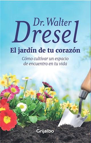 E-book El Jardín De Tu Corazón
