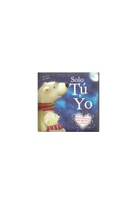 Papel Luna Azul - Ternura - Solo Tu Y Yo