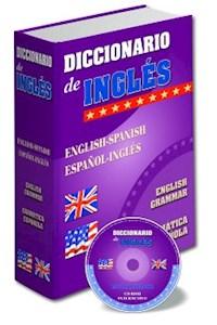 Papel Lexus Diccionario Ingles-Español/Español