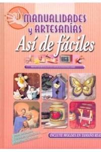 Papel Manualidades Y Artesanias Asi De Faciles
