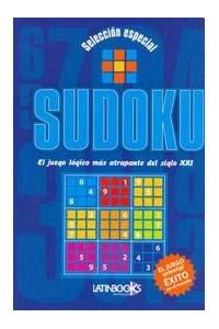 Papel Sudoku - El Juego Logico Mas Atrapante Del Siglo Xxi -
