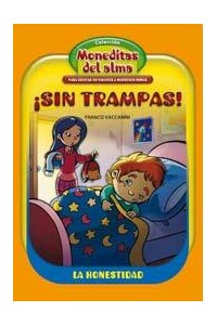 Papel Sin Trampas - La Honestidad  -
