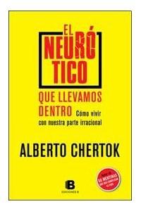 Papel El Neurotico Que Llevamos Dentro