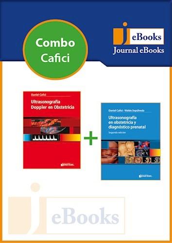E-Book Combo Cafici (E-Book)