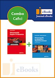 E-Book Combo Cafici (E-Book)