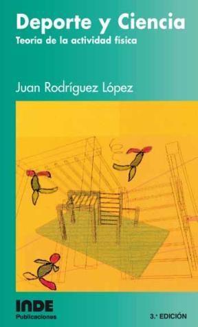 E-book Deporte Y Ciencia