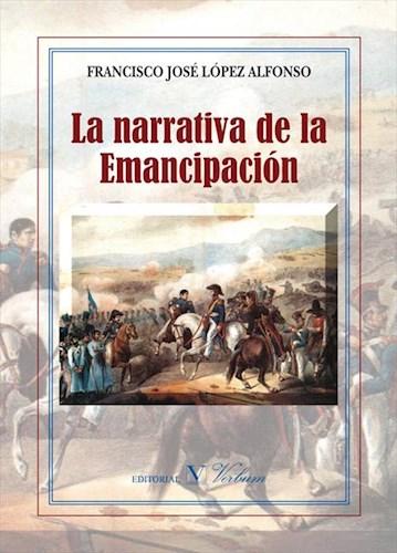 E-book La Narrativa De La Emancipación