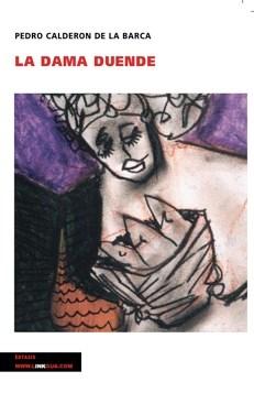 E-book La Dama Duende