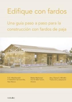 E-book Edifique Con Fardos