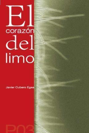 E-book El Corazón Del Limo