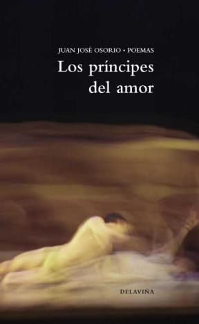 E-book Los Príncipes Del Amor
