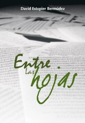 E-book Entre Las Hojas