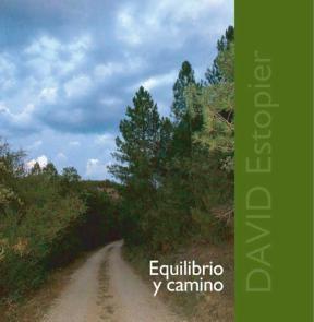 E-book Equilibrio Y Camino
