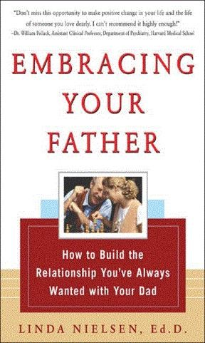 E-book Embracing Your Father
