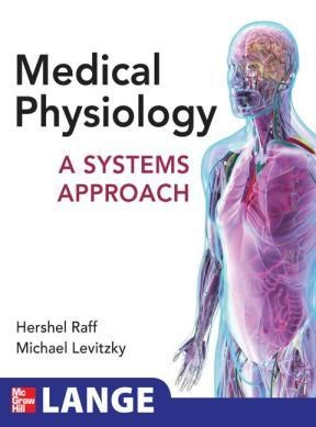 E-book Medical Physiology : A Systems Approach