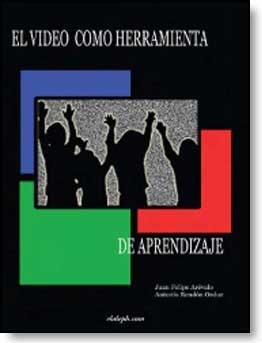 E-book El Video Como Herramienta De Aprendizaje