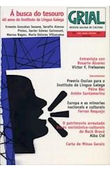 E-book Grial. Nº 191