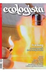 E-book El Ecologista Nº 71
