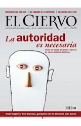 E-book El Ciervo. Nº 726-727