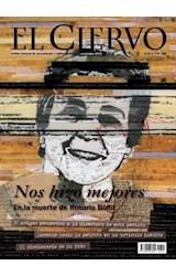 E-book El Ciervo. Nº 728