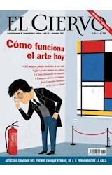 E-book El Ciervo. Nº 729