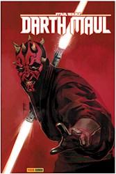 Papel Star Wars, Darth Maul