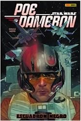 Papel Star Wars Poe Dameron Vol.1