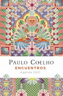 Papel Agenda Coelho 2021 Encuentros Flexible