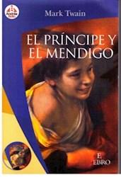 Papel Principe Y El Mendigo, El